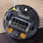 iRobot Roomba 770 bottom