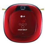 lg robot cleaner advanced