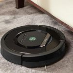 iRobot Roomba 880 Vacuum Review