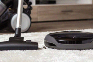Best Robot Vacuum Cleaners to Shift Dirt